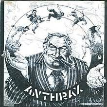 anarcho capitalism wikipedia the free encyclopedia capitalism is cannibalism wikipedia
