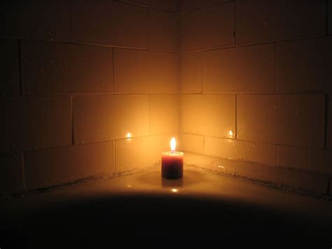 candles bathroom candle images search results calendar 2015