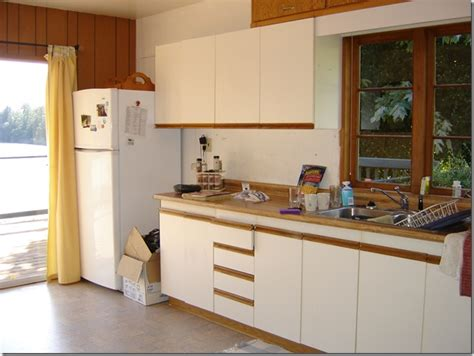 Painting Metal Kitchen Cabinets Do Yourself
