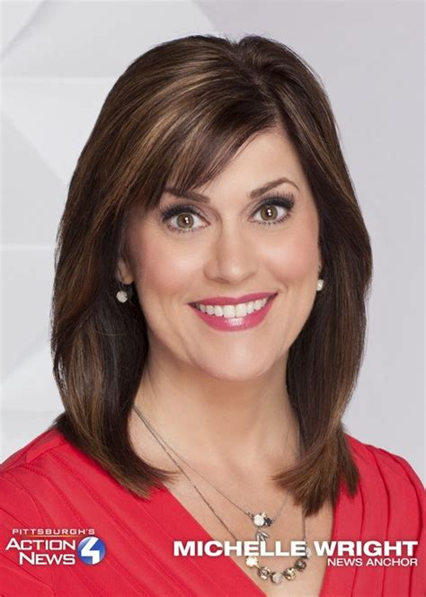 pictures of new anchors hair wtae news reporters bing images news women pinterest