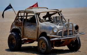 Mini Cooper Bull Bar Ipernity Mini Cooper S 1964 Mad Max 4 Fury Road By