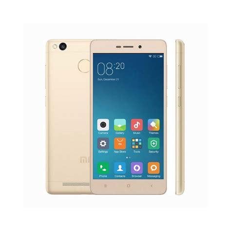 Redmi 3s 4g Lte xiaomi redmi 3s smartphone 4100mah 5 0 zoll touch id 3gb