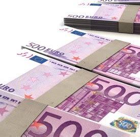 conti deposito intesa conti deposito banche le garanzie per il risparmiatore in
