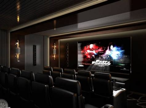 home theater design tips mistakes home cinemas home movie theater pinterest cinema
