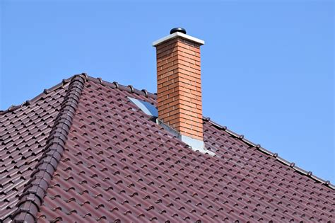 Chimney Pictures - chimney 800 464 7804 house chimney exterior