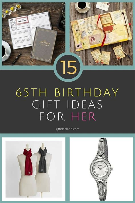 gift ideas for her 100 best christmas gifts 2015 for her romantic