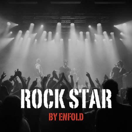 kriesi enfold theme album wicked wonderland enfold band