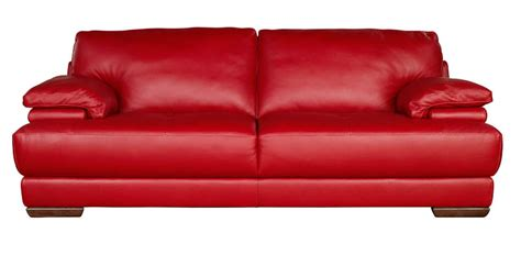 rachlin sofa for sale italsofa leather sofa price italsofa leather sofa price