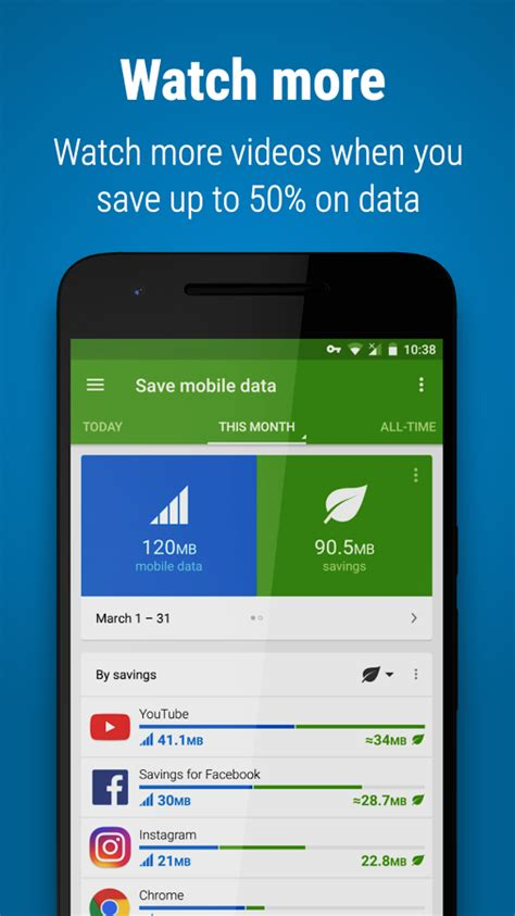 data apk 3 opera max data manager 3 1 52 apk android tools apps