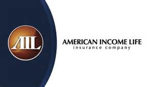 american income business cards insurance company american income insurance company