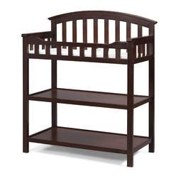 Changing Tables Baby Changing Table Dressers Kmart Kmart Changing Table