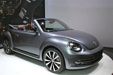 Vw R Autotrader by Vw Beetle 2012 Autotrader 2013 Vw Beetle Convertible R