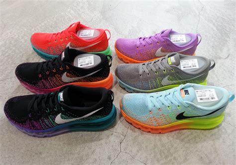 Sepatu Nike Air Presto Fly Shoes Mens Import Arsy nike air max 2015 womens harga