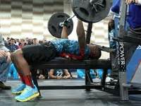 nfl 225 bench press how to master the 225 pound bench press nfl com