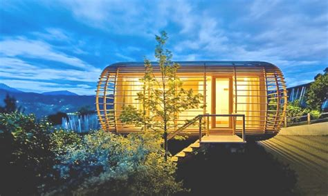 design your own green home 6 sustainable design principles to consider when building
