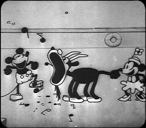 steamboat cartoon 49 best steamboat willie mickey images on pinterest