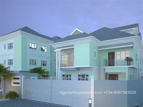 your home design center best nigerianhouseplans your one stop building project solutions center nigerian house designs