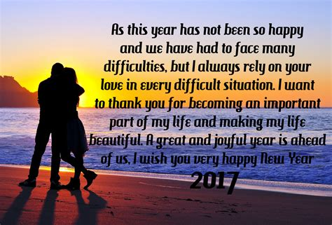 happy new year wishes for lover best new year wishes