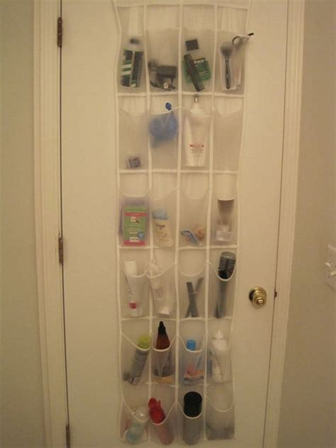 shoes organizer laundry rooms and on