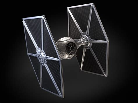 tie fighter tomica wars wars sounds like tie fighter now dhtg