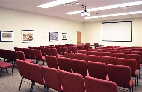 event room  university  houston