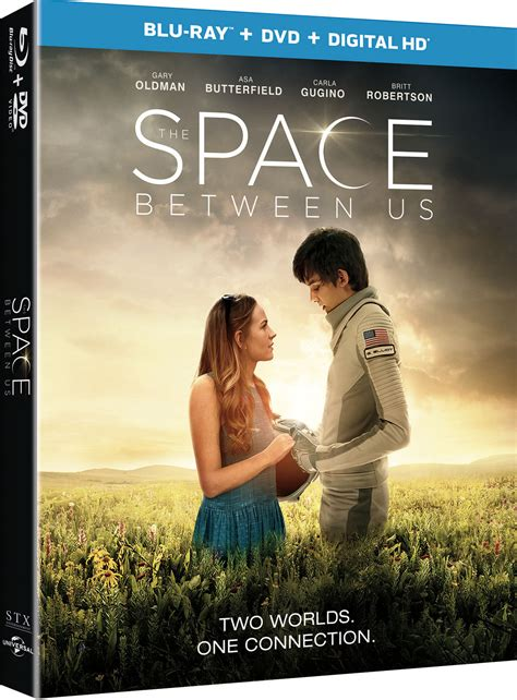list of movies the space between us 2017 movie review the space between us she scribes