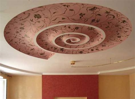 ceiling wallpaper designs modern wallpaper patterns and colors updating plain ceiling designs
