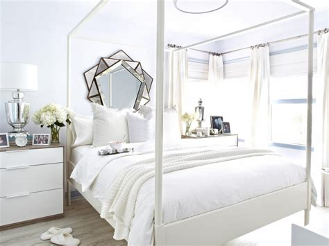 all white room beautiful white bedroom furniture cileather home design ideas