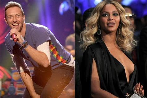 download mp3 coldplay ft beyonce hymn coldplay hymn for the weekend feat beyonce