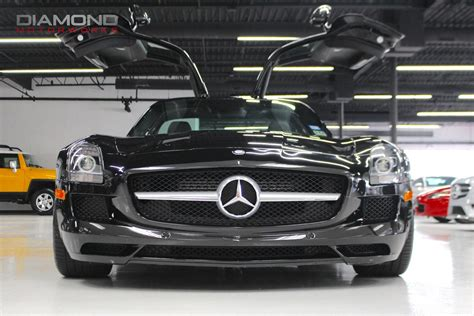 book repair manual 2012 mercedes benz sls amg user handbook 2012 mercedes benz sls amg gullwing coupe stock 006389 for sale near lisle il il mercedes