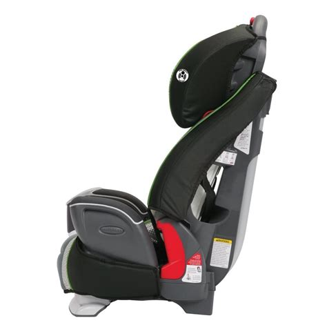 graco booster seat car booster seat with harness car get free image about
