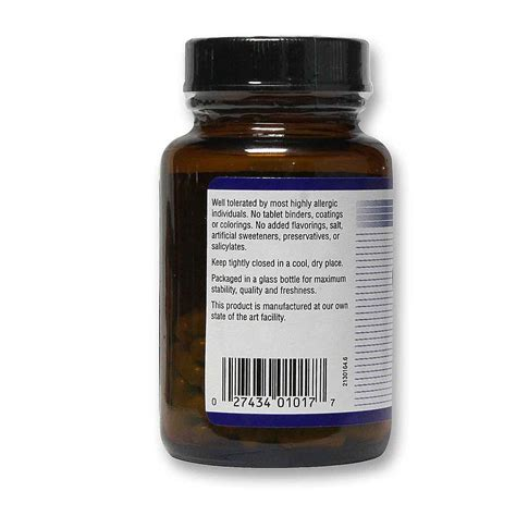 Copper Detox Supplement by Buy Twinlab Copper Caps 100 Caps Evitamins Australia