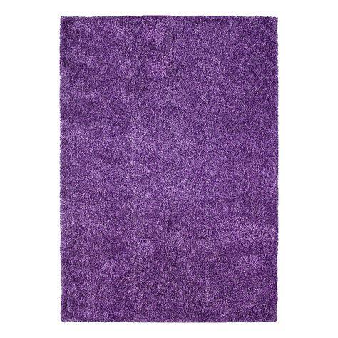 teppiche violett teppich violett preisvergleich die besten angebote