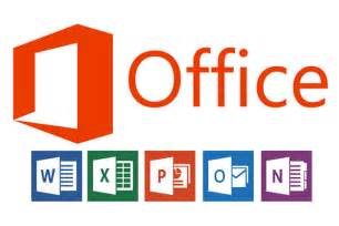 Office 365 Images Office 365 Cloud Logo Images Search