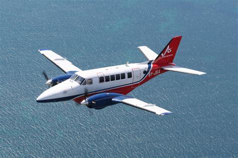 jamaica air shuttle