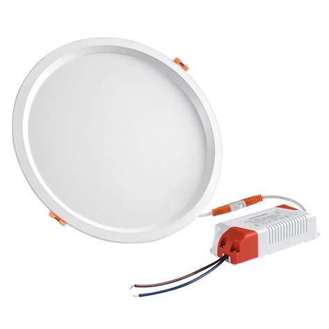 led recessed light bulb 10 led recessed ceiling panel light bulb 3w 7w