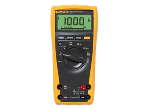 Multimeter Manual a830l digital multimeter manual keywordtown