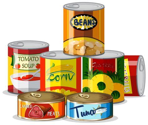 envasado alimentos 191 por qu 233 es necesario el servicio de envasado en alimentos