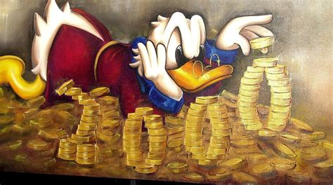 Die Pinocchio Nase W 228 Chst Nicht Immer Wann L 252