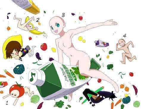 anime chibi maker unblocked chibi maker