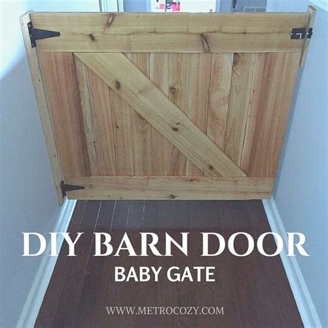 Patio Door Baby Gate by Patio Door Baby Gate Sliding Door Gate Lock N Block By