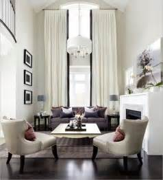 Beautiful Livingrooms Beautiful Living Room Ideas Dgmagnets