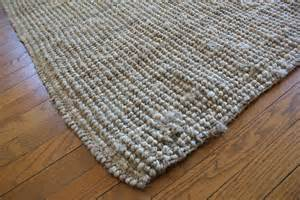 Ikea Runner Rug Flooring Stunning Sisal Rug Ikea For Cozy Your Home Flooring Ideas Tenchicha