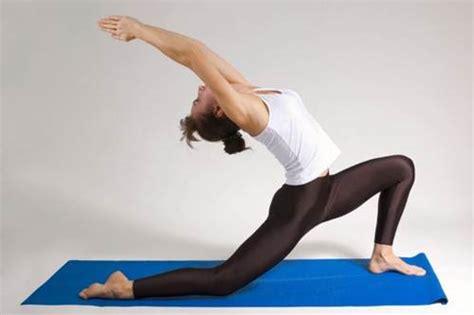 imagenes de yoga para 2 4 exerc 237 cios de yoga para emagrecer e tonificar dietas