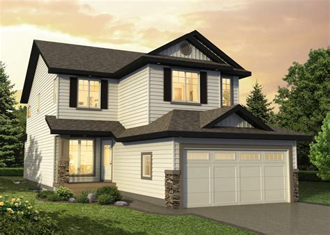 e 2345 sq ft pacesetter homes