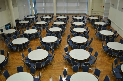 marvin center room reservation venues events venues the george washington