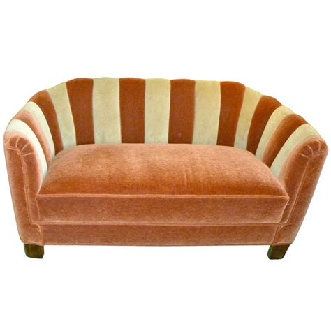 art deco couches art deco furniture sold seating items art deco collection
