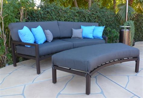 Arizona Iron Patio Furniture 32 Photos 14 Reviews Arizona Outdoor Furniture