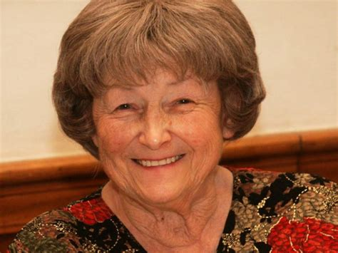 obituary for lorraine stanek dunteman st charles il patch