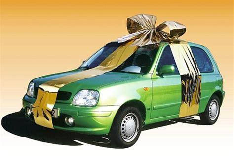 Erstes Auto Versicherung Kosten by Bilder Kaufberatung F 252 R Das Erste Auto Bilder Autobild De